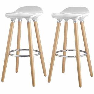 Mercury Row Chairs Seating Sale