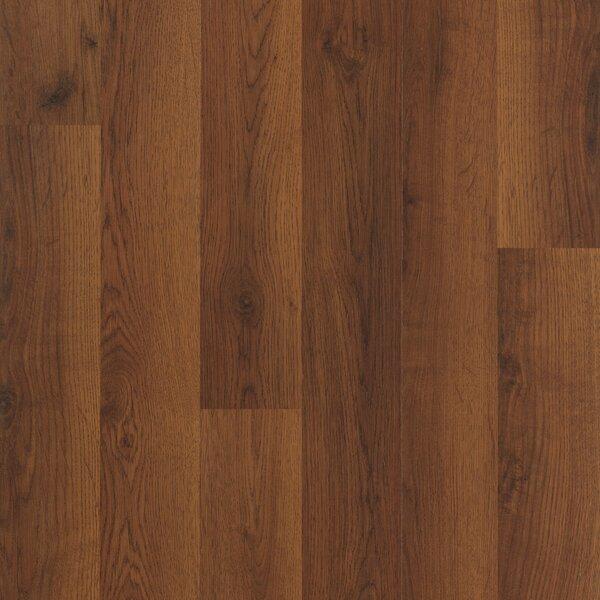 Coretec Plus Flooring | Wayfair