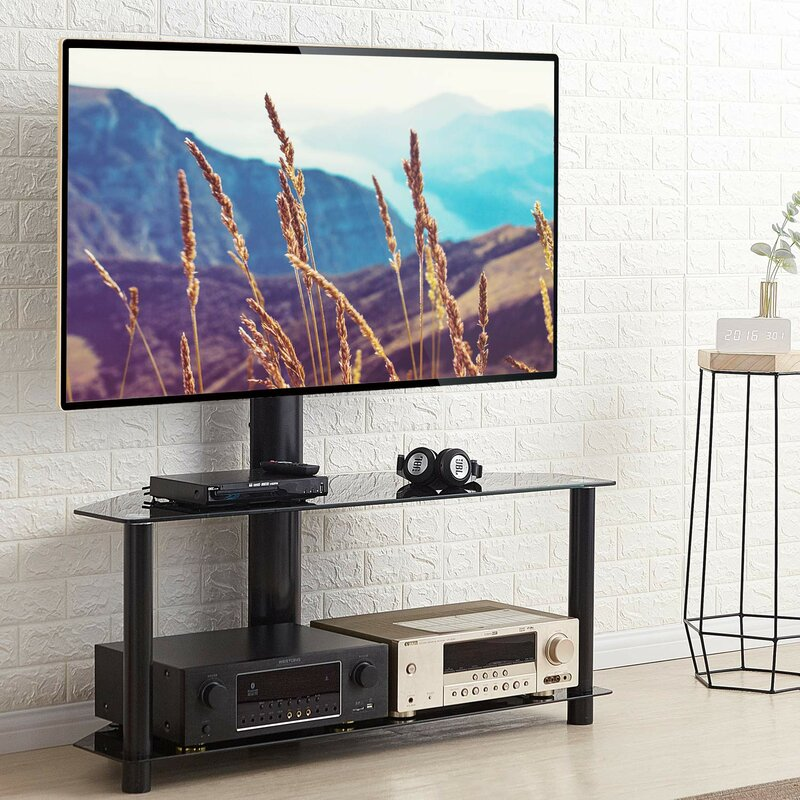 Latitude Run Headly TV Stand for TVs up to 40 inches | Wayfair