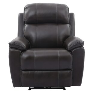 Mondale Power Wall Hugger Recliner