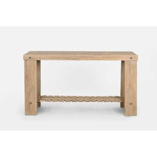Damion Console Table