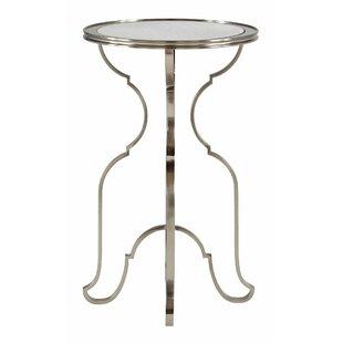 Laurel Tray Table