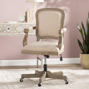 Phenomenal Akron Task Chair Forskolin Free Trial Chair Design Images Forskolin Free Trialorg