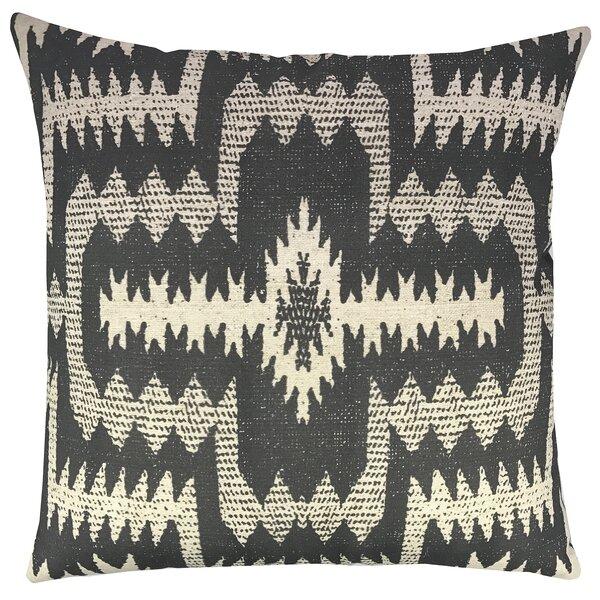 Aztec Pillows Wayfair Magnificent Aztec Decorative Pillows