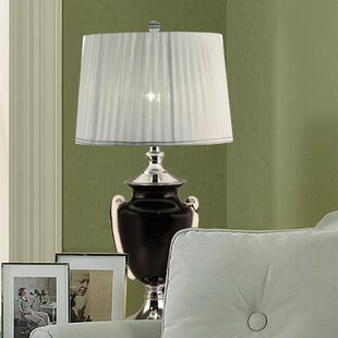 Ponder 31.5 Table Lamp