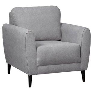 Callis Armchair