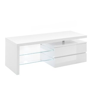 Moriz TV Stand For TVs Up To 55
