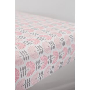 Compare & Buy Dreaming in Dax Fitted Crib Sheet By Petunia Pickle Bottom