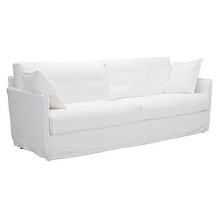 Blithedale Sofa