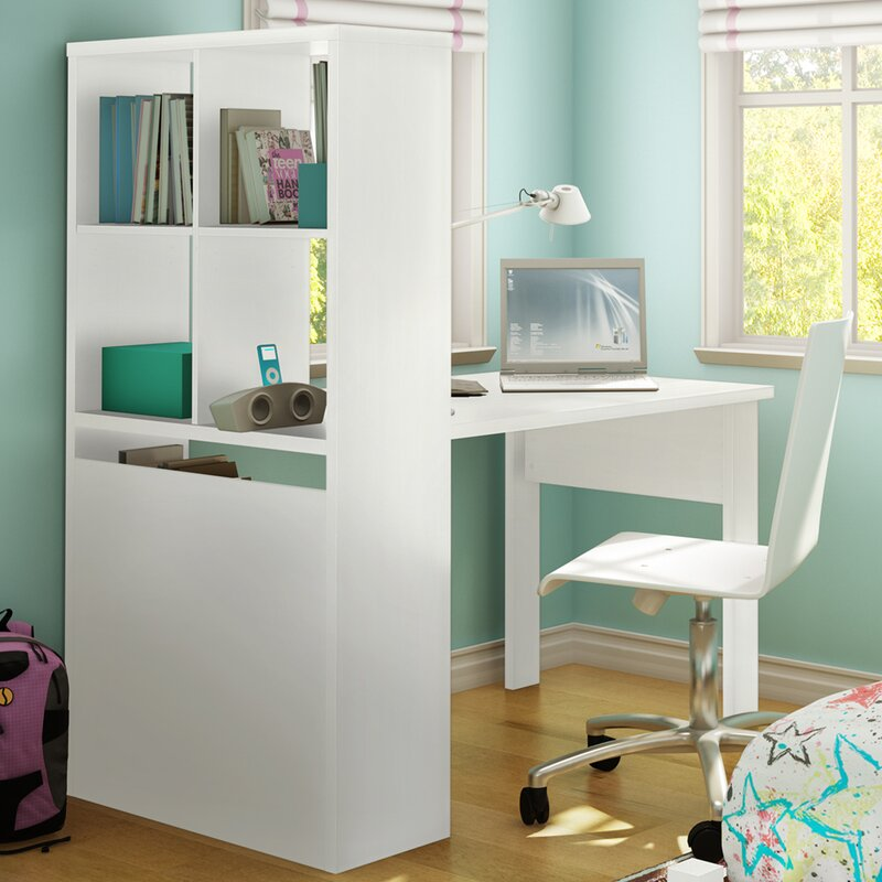 Annexe Craft Table