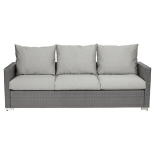https://secure.img1-fg.wfcdn.com/im/25577455/resize-h310-w310%5Ecompr-r85/4936/49367294/mcmanis-patio-sofa-with-cushion.jpg