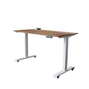 Kist Standing Desk