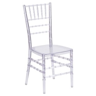 Side Chair (Set of 2) Alston