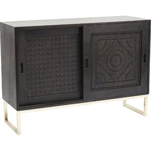 Sultan Combi Chest By KARE Design