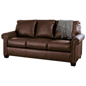 contemporary leather sofa sleeper. hartshorne sleeper sofa contemporary leather