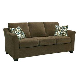 Suai Sofa