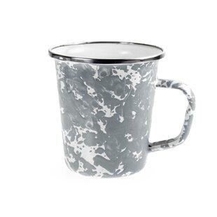 Gadberry Coffee Mug (Set of 4)