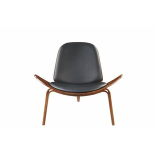 George Oliver Eicher Lounge Chair