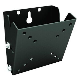 Electronics Master Tilt Universal Wall Mount for 10