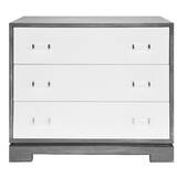 https://secure.img1-fg.wfcdn.com/im/25597072/resize-h160-w160%5Ecompr-r70/9311/93115509/3-drawer-accent-chest.jpg
