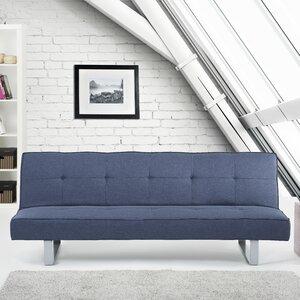 Schlafsofa Derby von Home Loft Concept