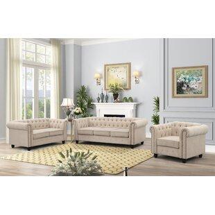 Living Room Sets Sale Through 03 08 Wayfair