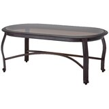 Harmond Coffee Table