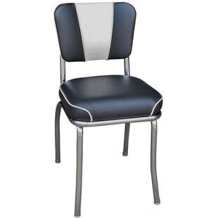 Richardson Seating Retro Home Side Chair