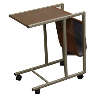 Best Price Mobile Laptop Cart By ORE Furniture
