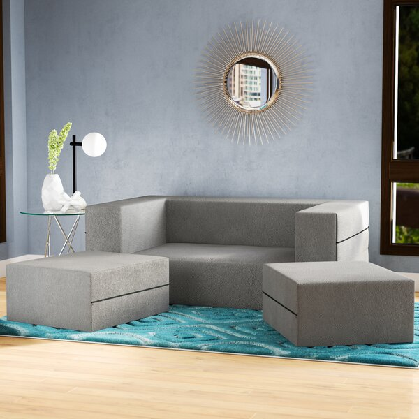 Incredible Eugene Sofa Wayfair Ncnpc Chair Design For Home Ncnpcorg