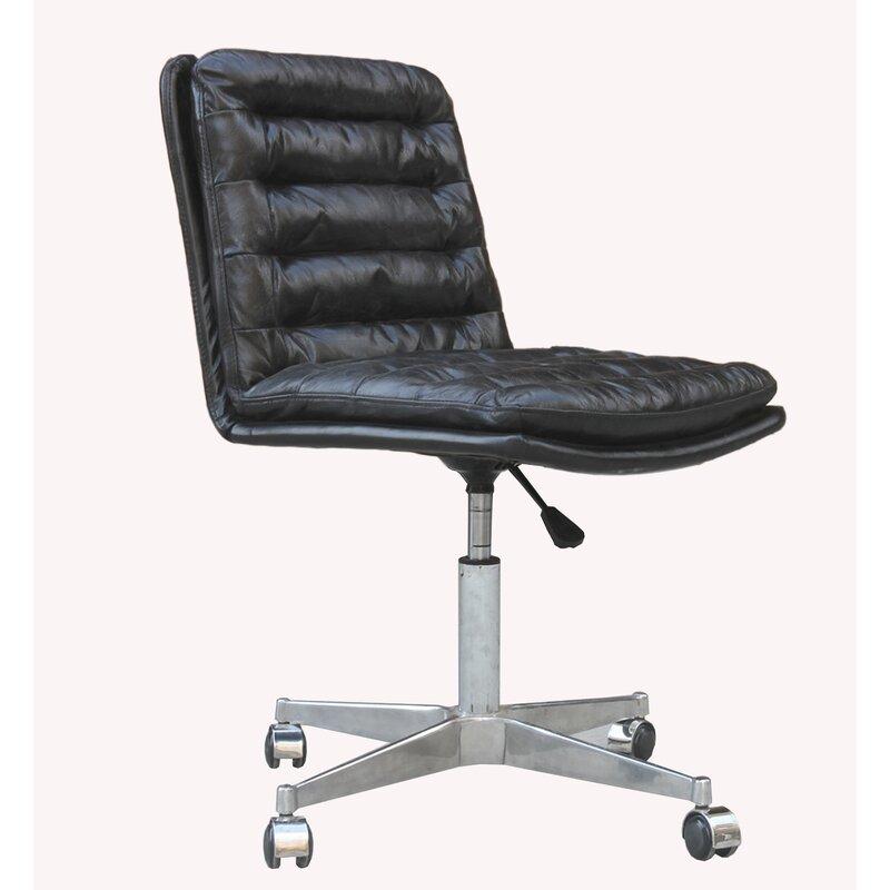 17 Stories  Deshong Task Chair