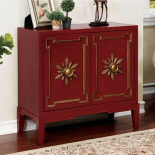Capobianco 2 Drawer Dresser