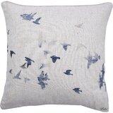 Kinslee Flight Euro Pillow