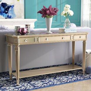Brette Console Table By Willa Arlo Interiors