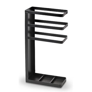 Isadora Umbrella Stand By Mercury Row