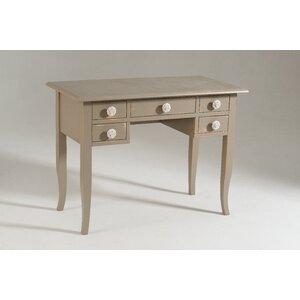 Schreibtisch von Castagnetti