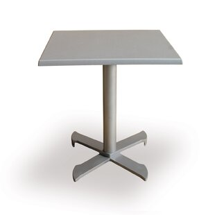 Memphis Square Table by So..