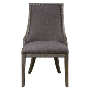 Bastogne Lounge Chair