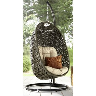 Attrayant Cocoon Hanging Chair