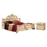 Alexzander Standard Configurable Bedroom Set by Astoria Grand