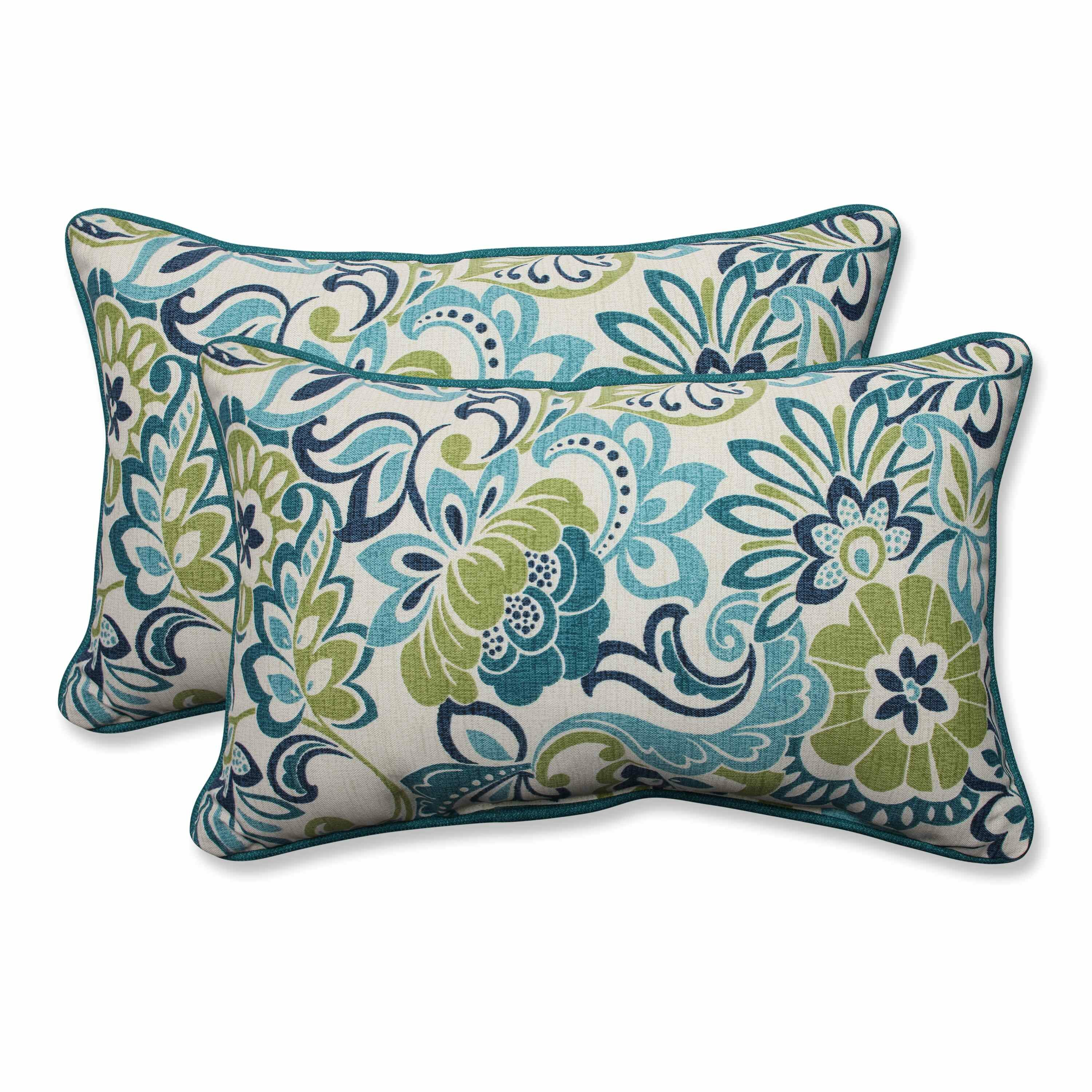pillow pier stunning uncategorized lumbar blue full coral patio outdoor for decorative pillows throw of sky accessories with one size lovely