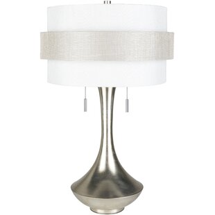 Jerry 30.25 Table Lamp