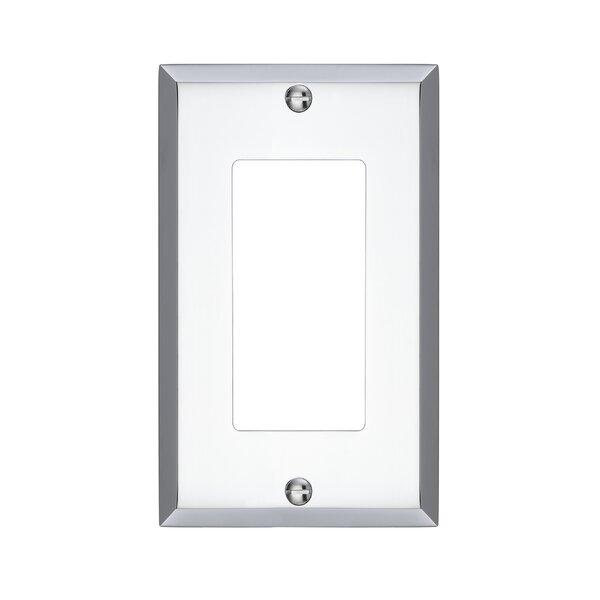 Rocker Light Switch Covers Wayfair