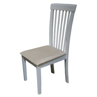 Side Chair (Set Of 8) by Warehouse of Tiffany Purchase