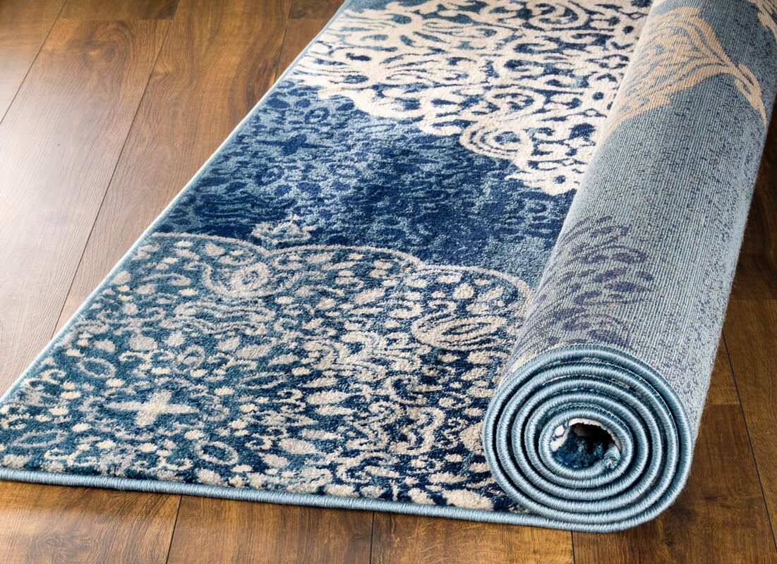 and by wyndham safavieh home lovely improvement of navy white rug rugs area photos