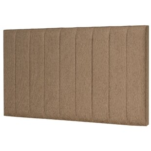 Check Price Ivy Upholstered Headboard
