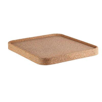 Bodum Cork Serving Tray