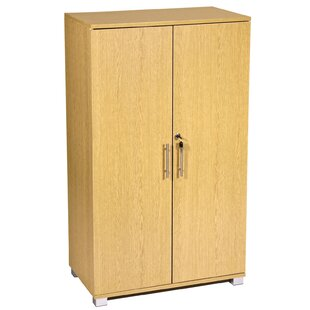 Landers Office Storage Cabinet
