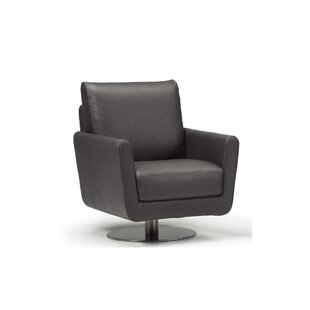 Maureen Swivel Armchair by..