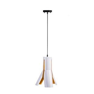 Wrought Studio Gagliardi 1-Light Cone Pen..